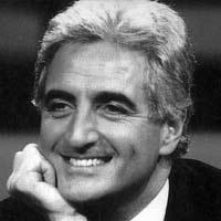Hommage à Jean-Loup Dabadie